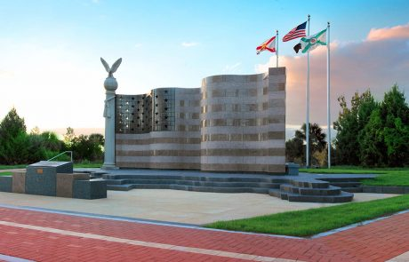 Collier County Freedom Memorial